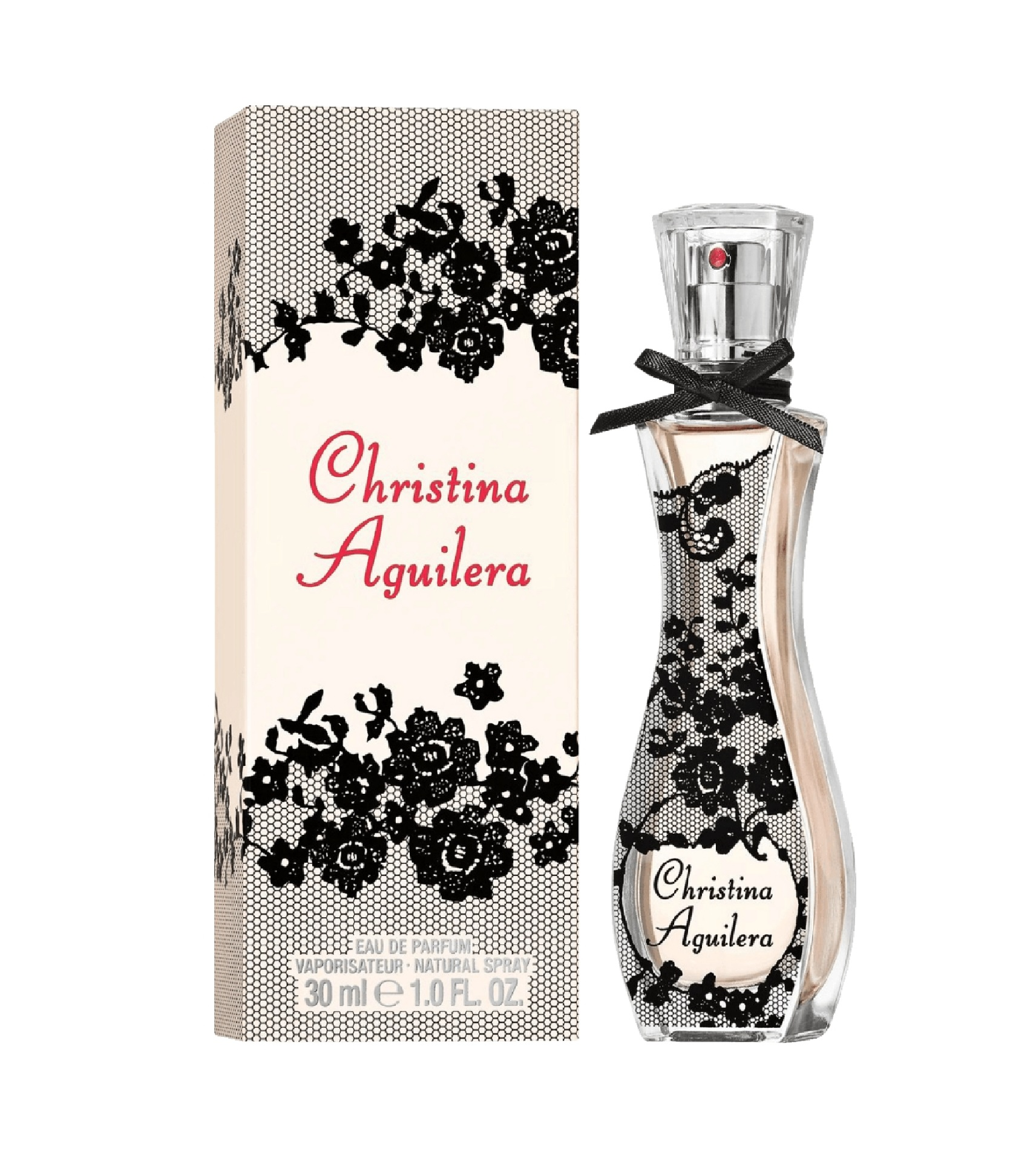 7fddc1edc38 Christina Aguilera Eau de Parfum, 30 ml – Perla |#1 Au Maroc & prix ...